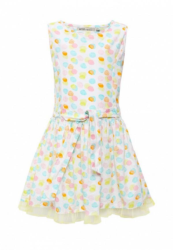 Повседневное платье Emoi 123963.F.DR.VX