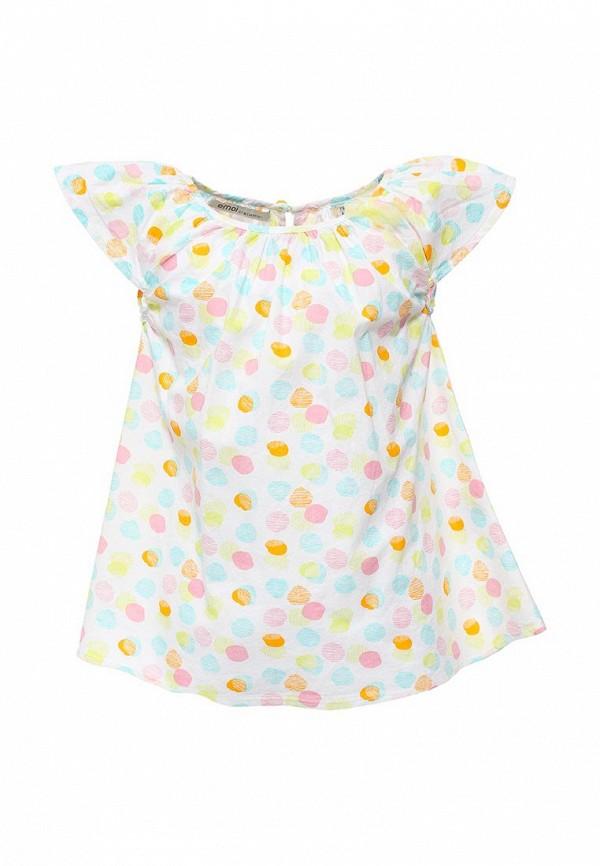 Блуза Emoi 123966.F.BL.VX