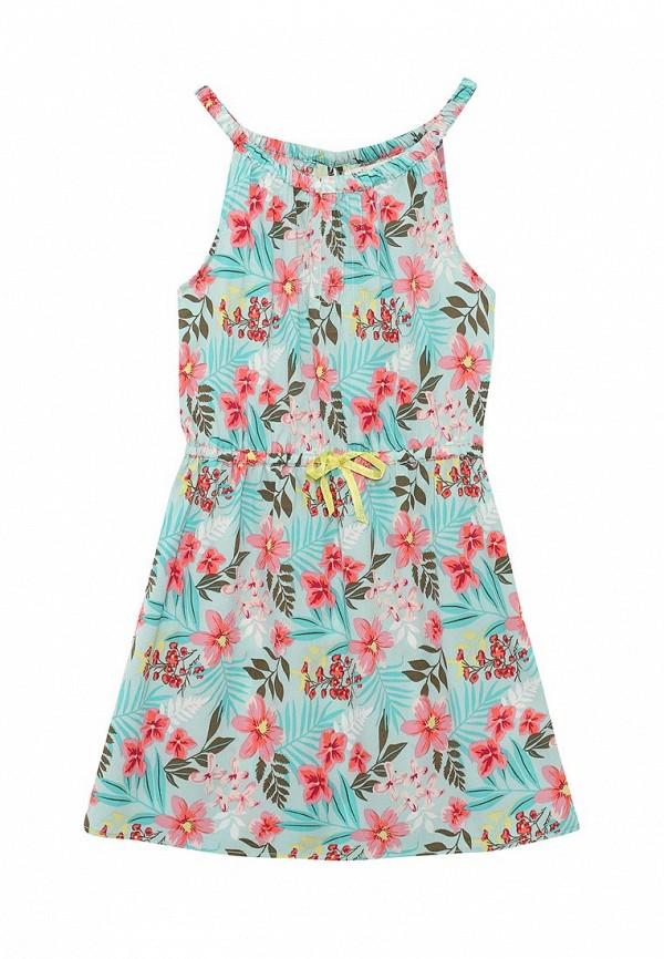Повседневное платье Emoi 123968.F.DR.VX