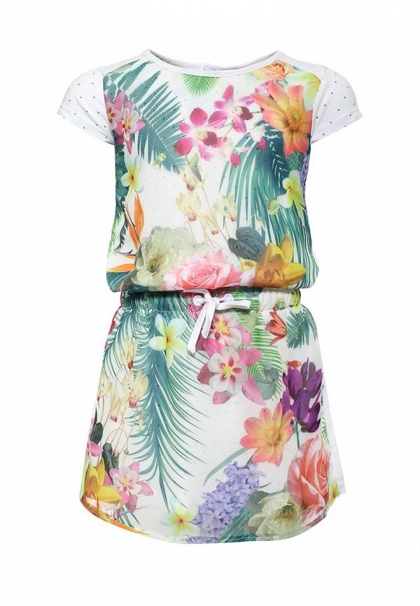 Повседневное платье Emoi 124174.F.DR.VX