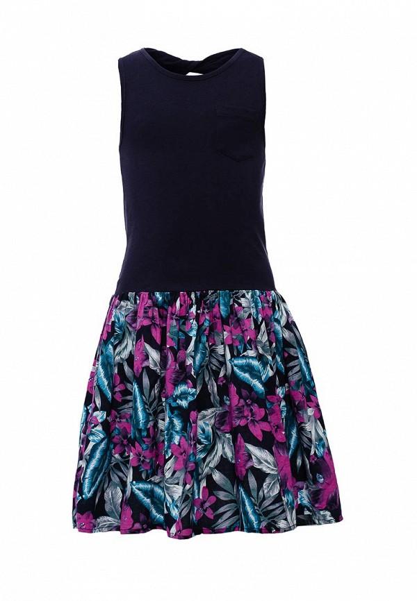 Повседневное платье Emoi 124722.M.DR.VX