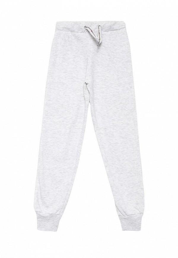 Спортивные брюки Emoi 124860.F.JP.VX