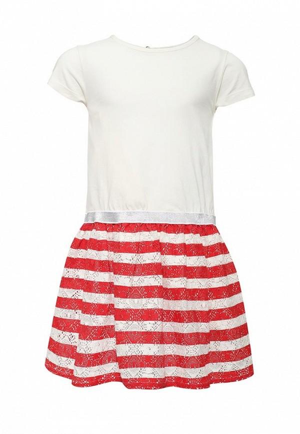 Платье Emoi 125901.F.DR.VX