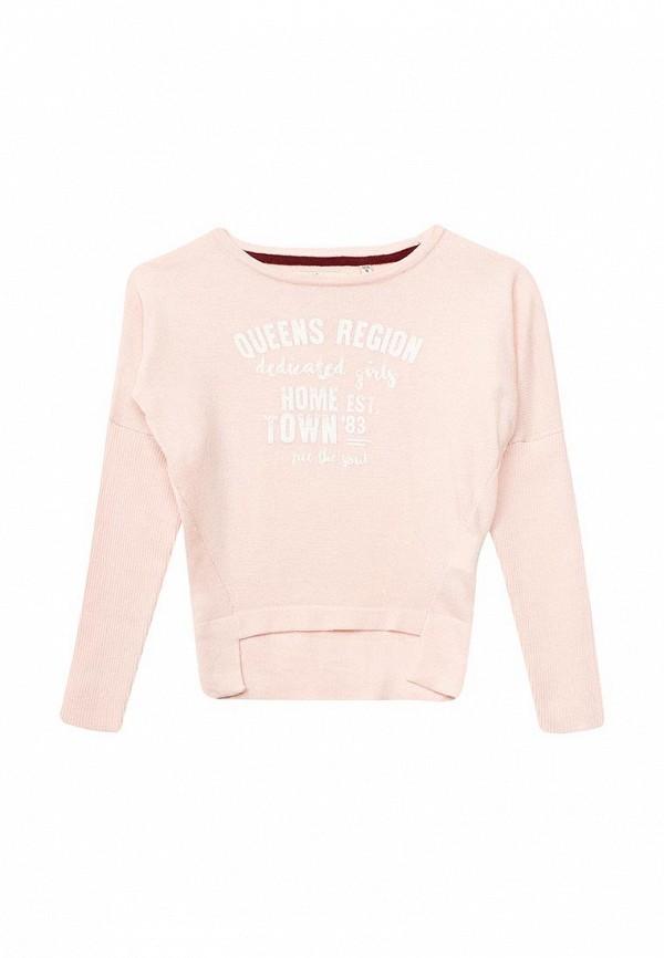 Пуловер Emoi 128076