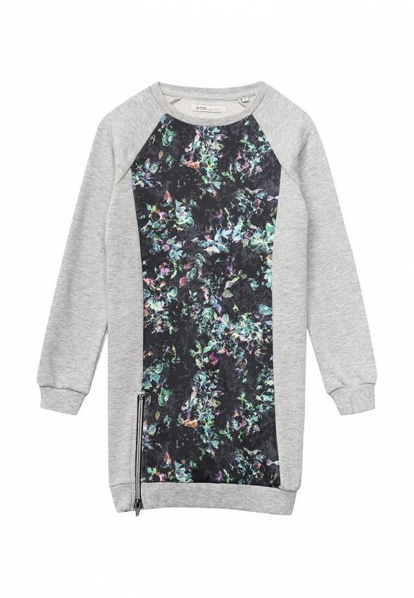Повседневное платье Emoi 127642