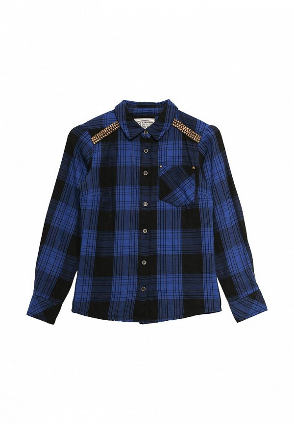 Блуза Emoi 127338