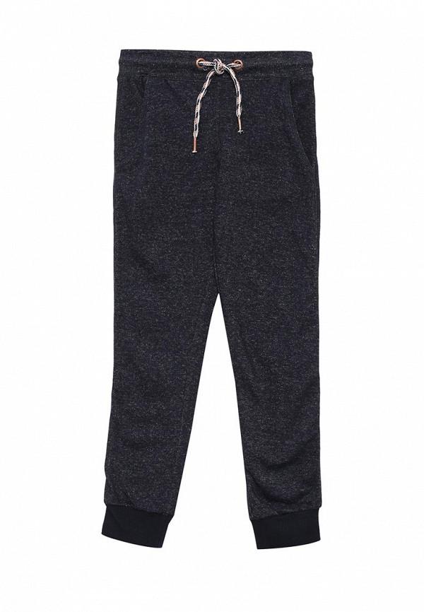 Спортивные брюки Emoi 127822