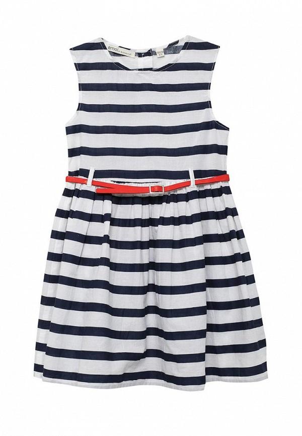 Повседневное платье Emoi 131426.F.DR.VX