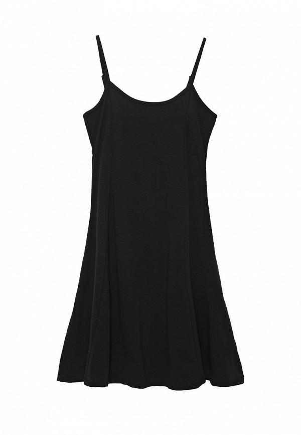Повседневное платье Emoi 132965.M.DR.VX