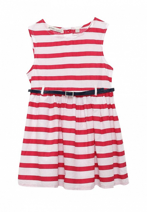 Повседневное платье Emoi 133790.F.DR.VX