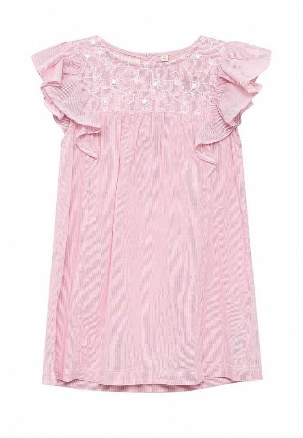 все цены на Платье Emoi Emoi EM002EGTRQ49 онлайн