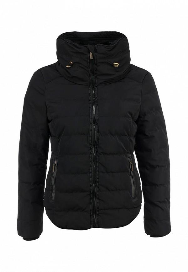 Куртка Emoi 120694.V.JA.VX