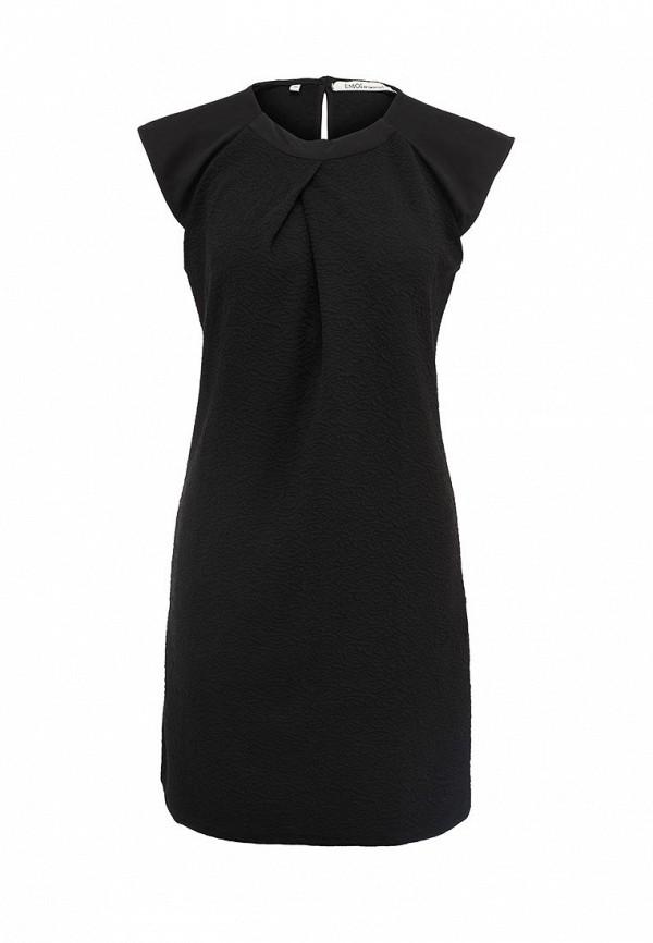 Платье-мини Emoi 122496.V.DR.VX