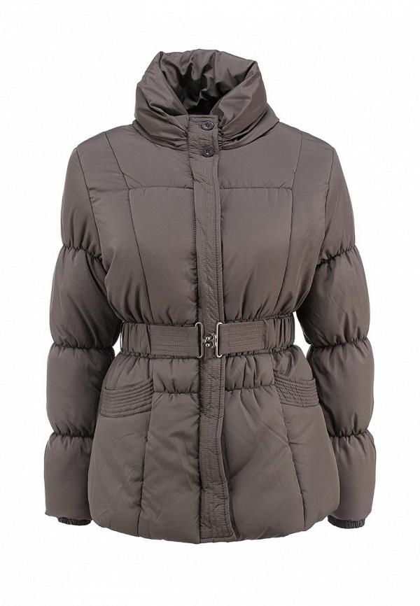 Куртка Emoi 120758.V.JA.VX