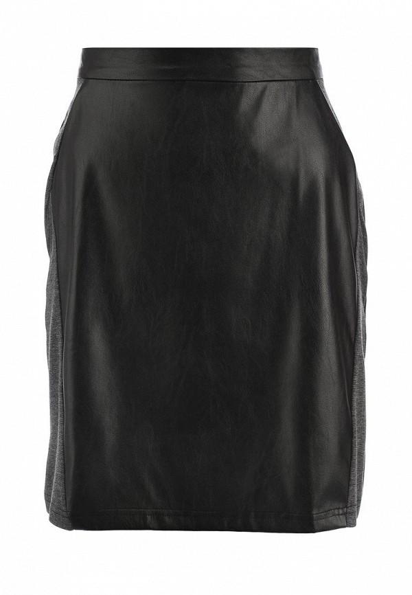 Прямая юбка Emoi 121203.V.SK.VX
