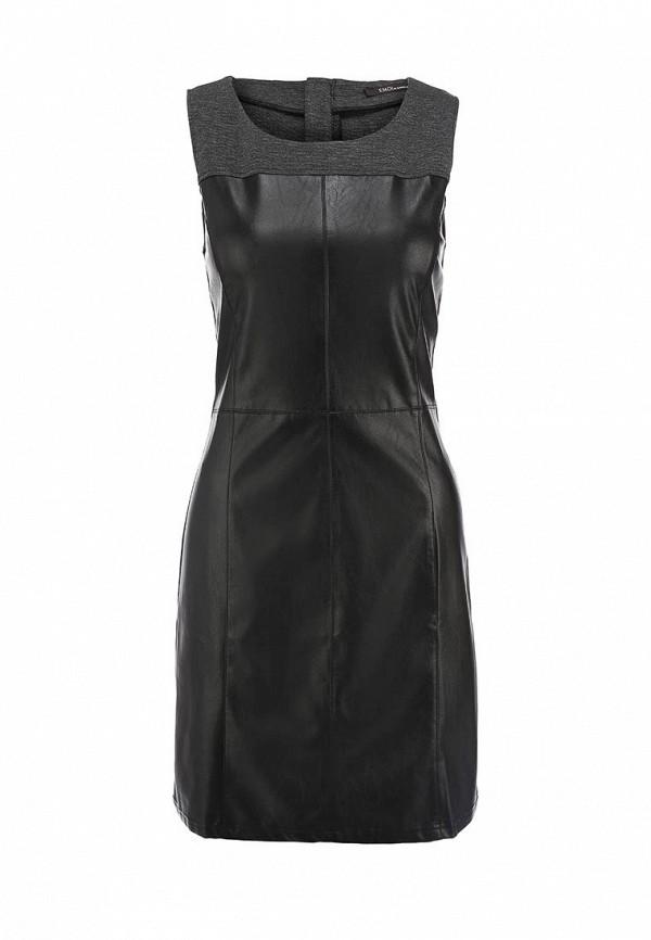 Платье-мини Emoi 121208.V.DR.VX