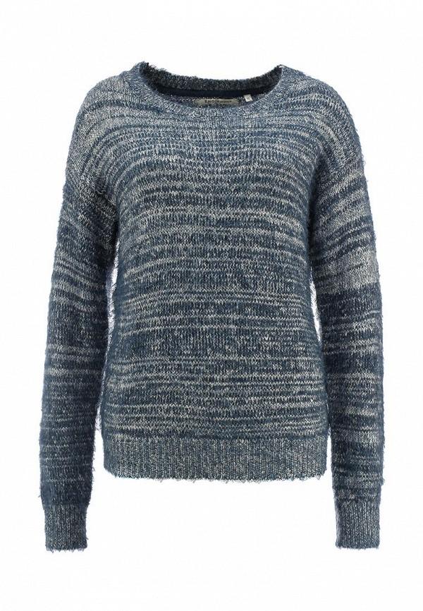 Пуловер Emoi 121635.V.PU.VX