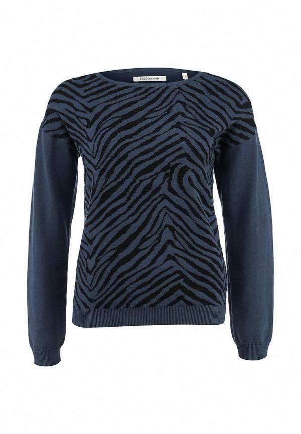Пуловер Emoi 121678.V.PU.VX