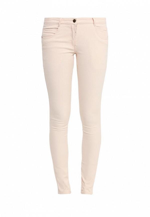 Зауженные джинсы Emoi 123022.V.PA.VX
