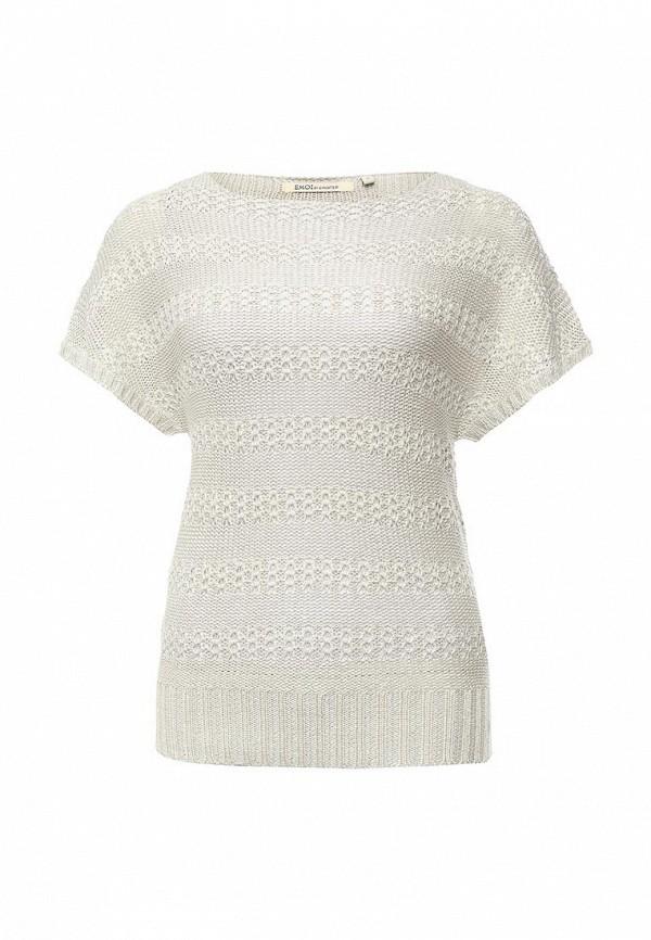 Пуловер Emoi 123862.V.PU.VX