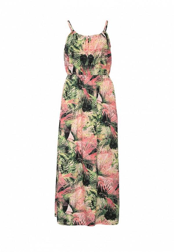 Летнее платье Emoi 123982.V.DR.VX