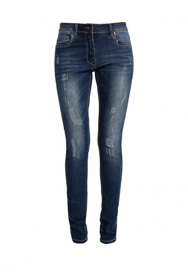 Зауженные джинсы Emoi 124449.V.PD.VX