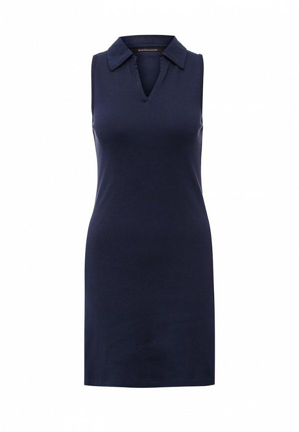 Платье-мини Emoi 124567.V.DR.VX