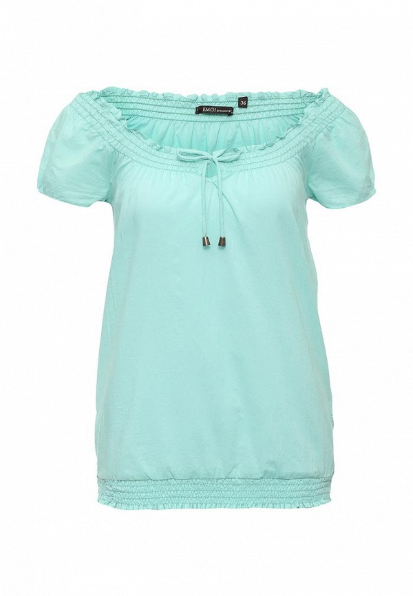 Блуза Emoi 124854.V.BL.VX