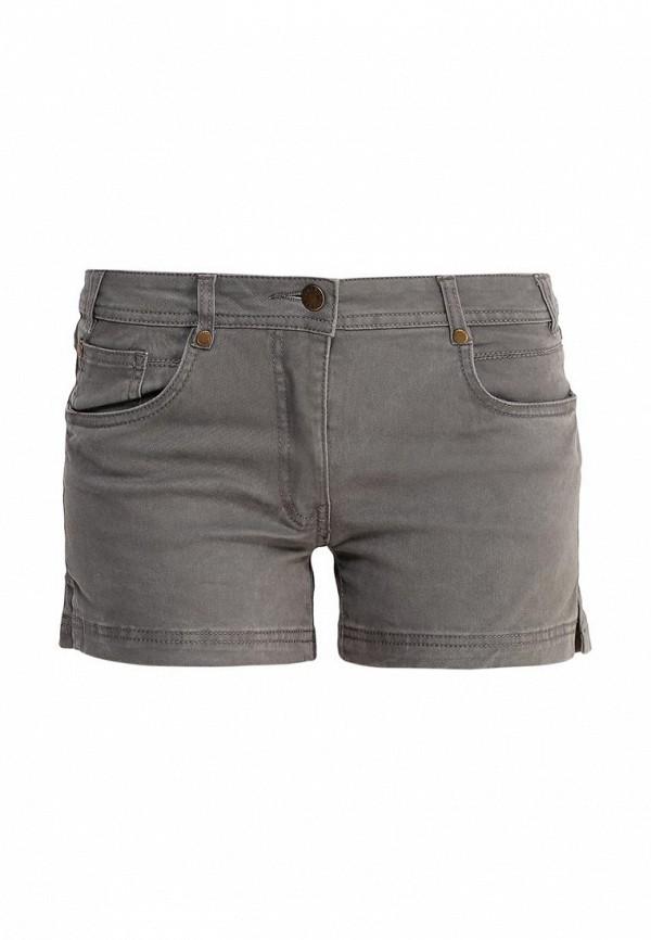 Женские джинсовые шорты Emoi 123029.V.SO.VX