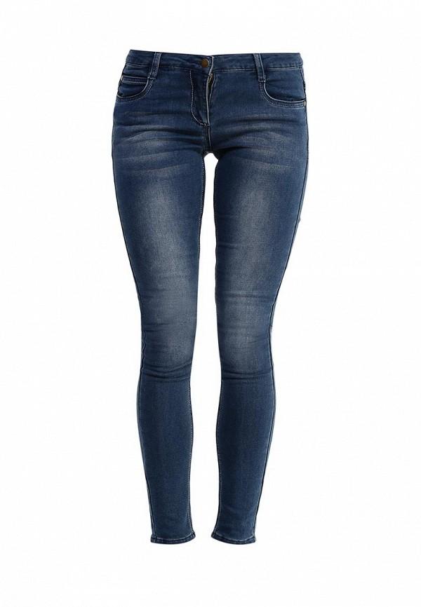 Зауженные джинсы Emoi 123729.V.PD.VX