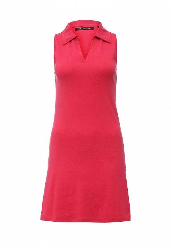 Повседневное платье Emoi 124567.V.DR.VX