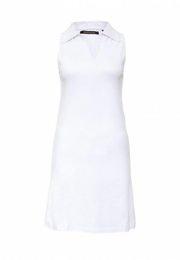 Платье-миди Emoi 124567.V.DR.VX