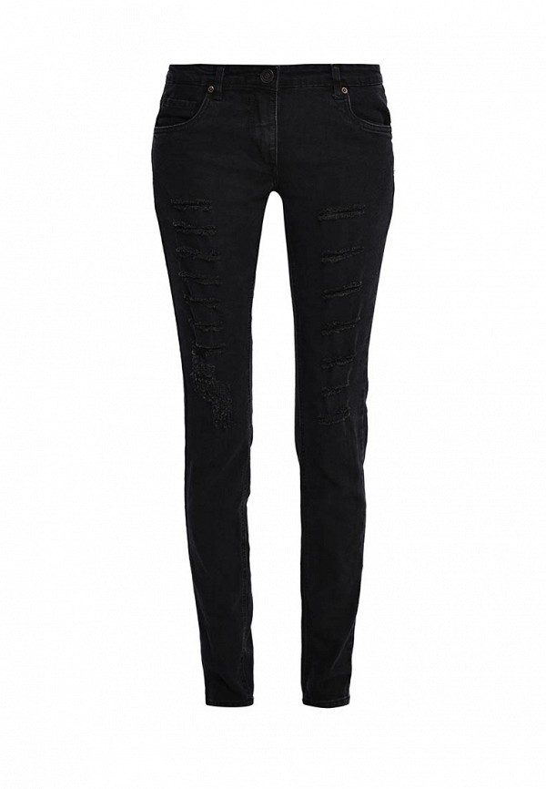 Зауженные джинсы Emoi 127384