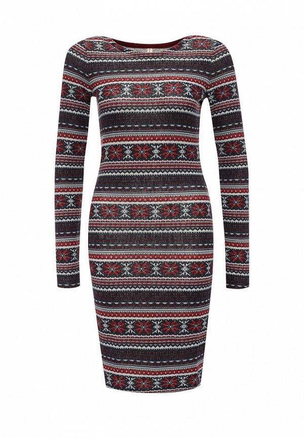 Платье Emoi 127765