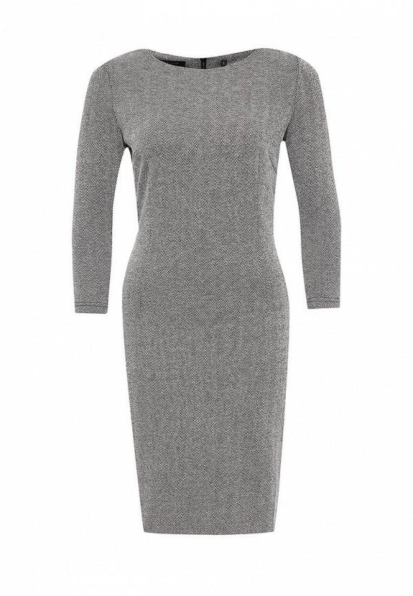 Вязаное платье Emoi 127767