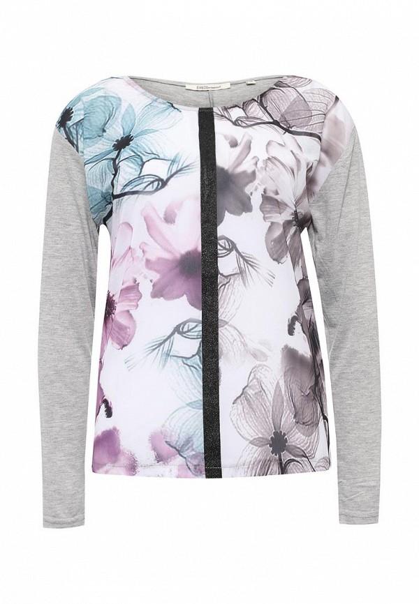 Блуза Emoi 127514