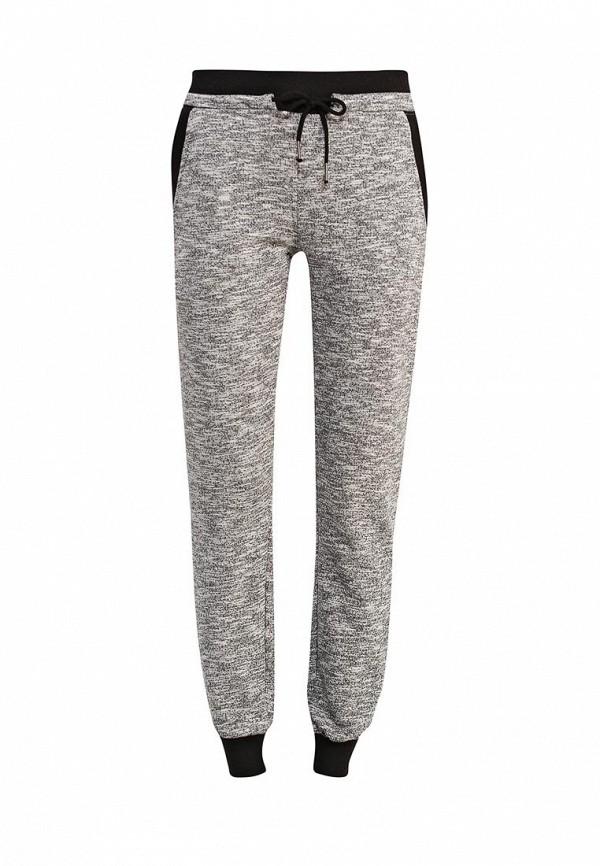 Женские спортивные брюки Emoi 127510