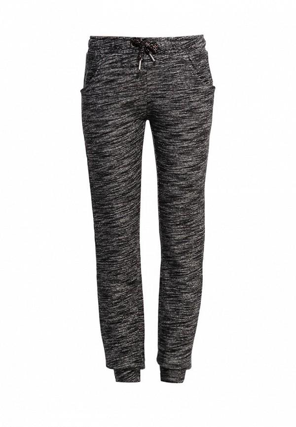 Женские спортивные брюки Emoi 128206
