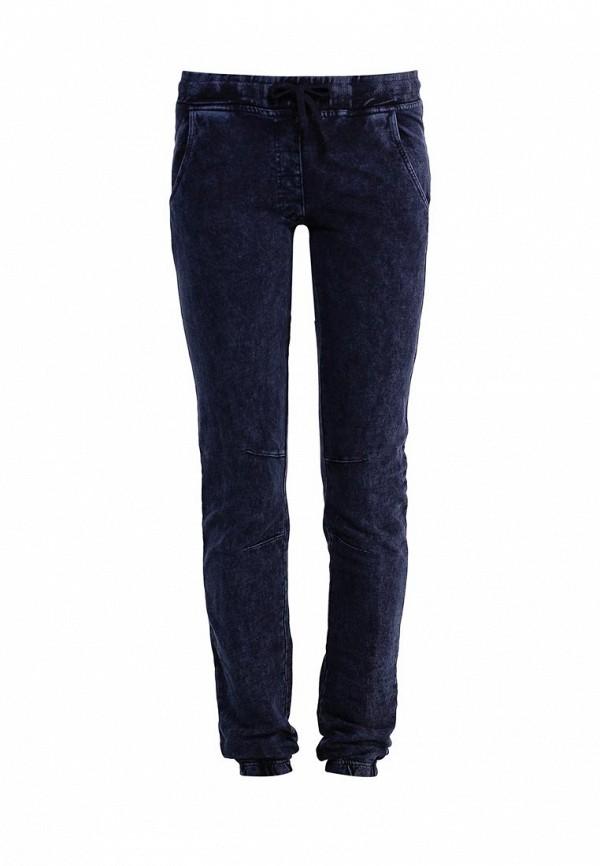 Женские спортивные брюки Emoi 127080