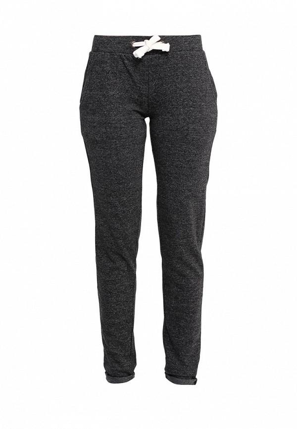 Женские спортивные брюки Emoi 127789