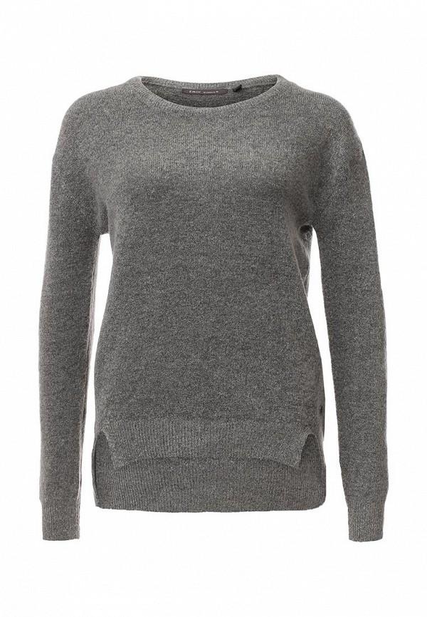 Пуловер Emoi 127467