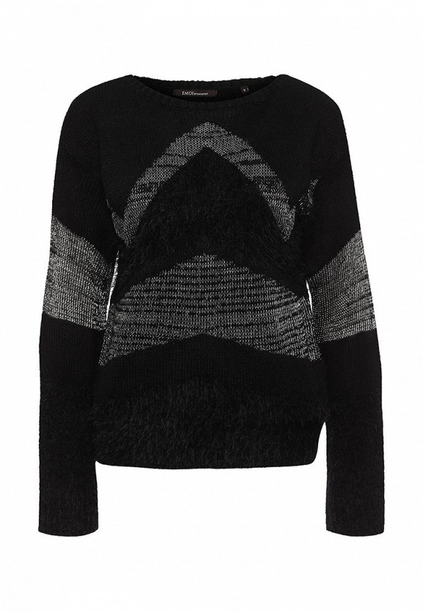 Пуловер Emoi 127163