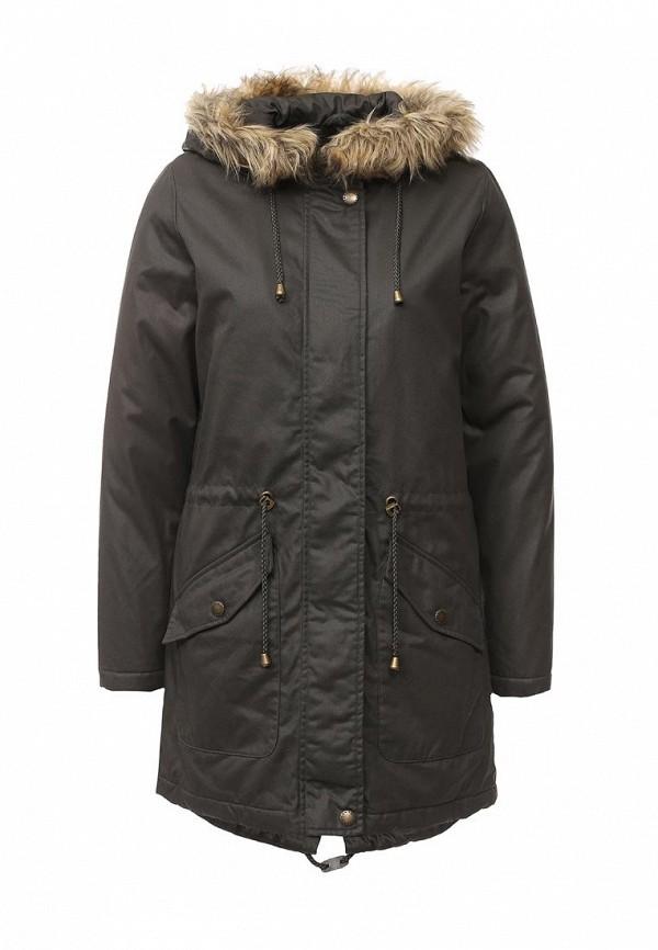 Утепленная куртка Emoi 126042