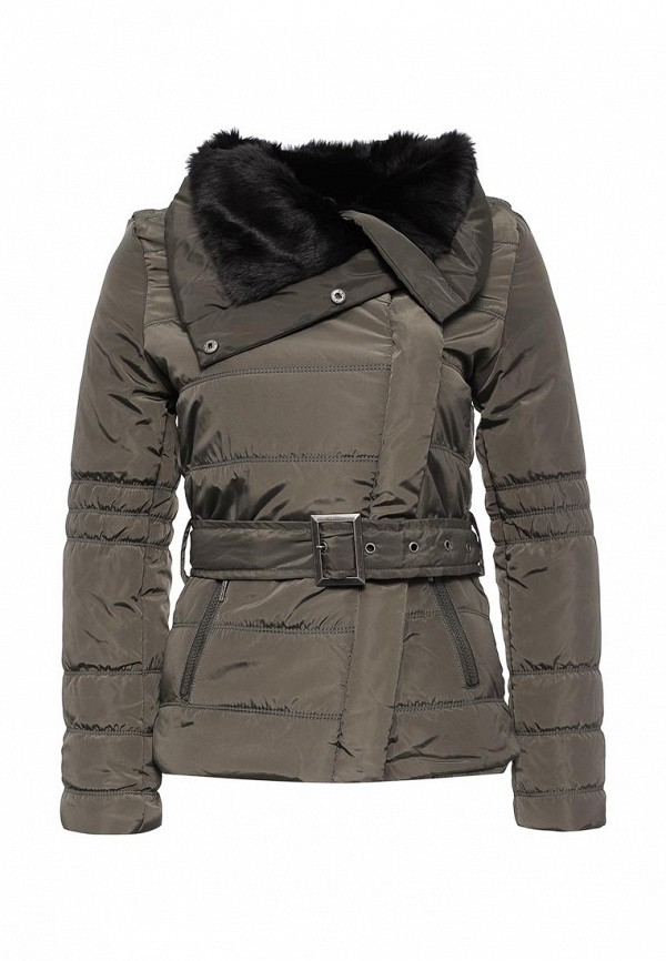 Куртка Emoi 126163