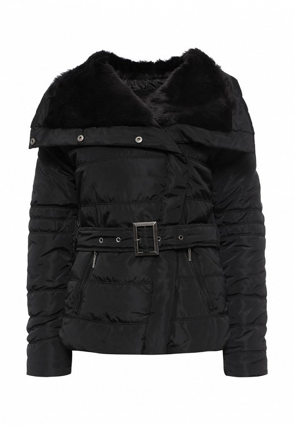 Куртка утепленная Emoi 126163