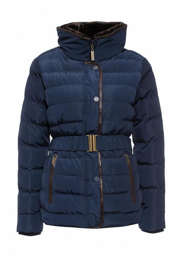 Куртка Emoi 126158