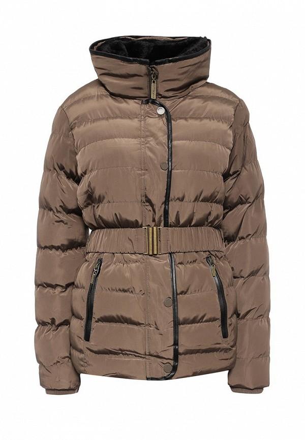 Куртка утепленная Emoi 126158