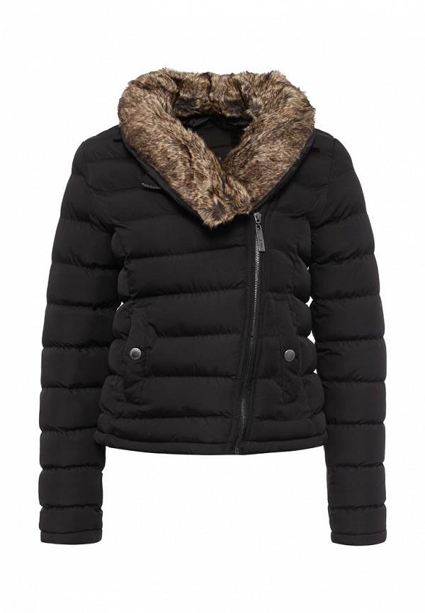 Куртка утепленная Emoi