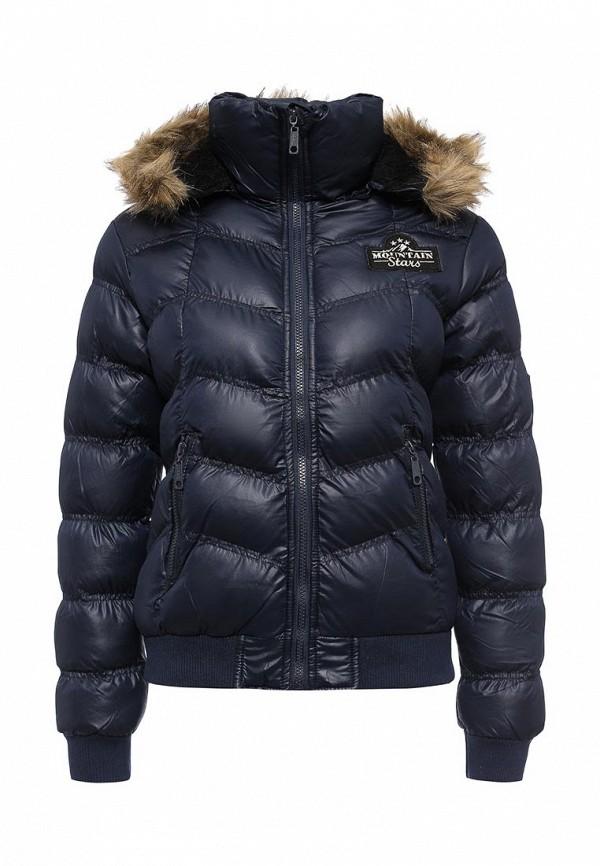 Куртка Emoi 126047