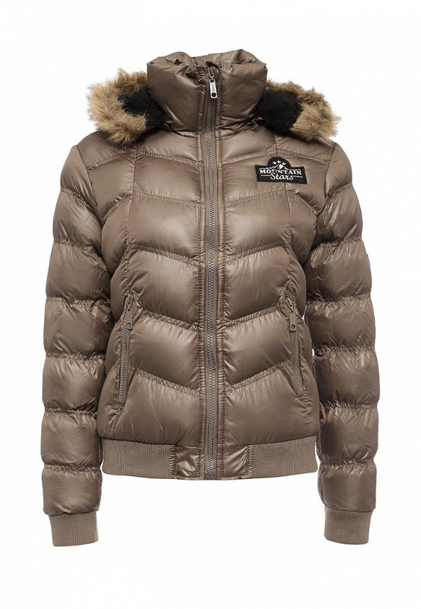 Куртка утепленная Emoi 126047